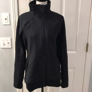 Under Armour, Cold Gear , WOMENS, Athletic jacket